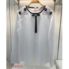 Блузка для девочки Colabear 184215