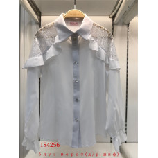 Блузка для девочки Colabear 184256