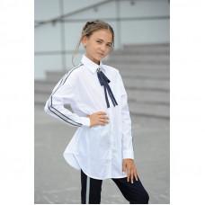 Блузка для девочки Colabear 184299