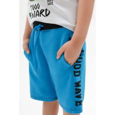 Шорты для мальчика Concept Club Kids 10120420005