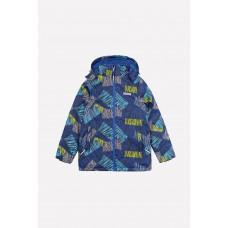 Куртка для мальчика Crockid ВК 36051/н/1