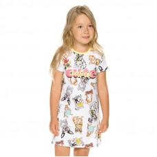 Сорочка для девочки Pelican WFDT3210U