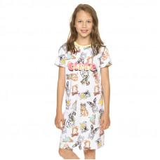 Сорочка для девочки Pelican WFDT4210U