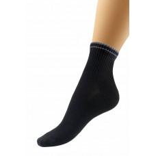 Носки спортивные Para Socks 14S1