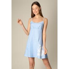 Сорочка женская Melado 1501W-60085.1S-074.736