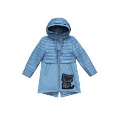 Куртка для девочки ANERNUO 2058-S AN