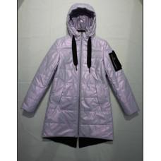 Куртка для девочки ANERNUO 2052 AN