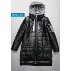 Куртка для девочки ANERNUO 2056 AN