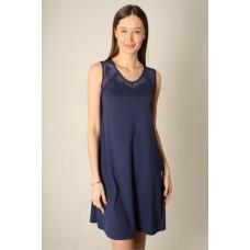 Сорочка женская Melado 1511W-60077.1S-737