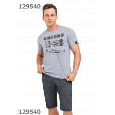 Комплект мужской Clever MHP400612/1