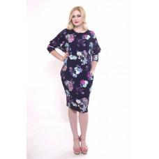 Платье женское Сактон 4605-3