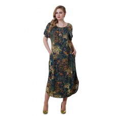 Платье женское Сактон 4606П-5