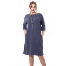 Платье женское Сактон 4641