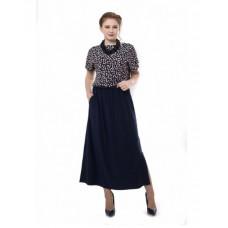 Платье женское Сактон 4677