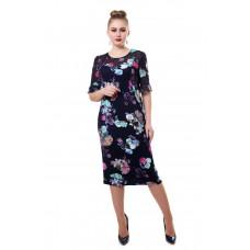 Платье женское Сактон 4695-3