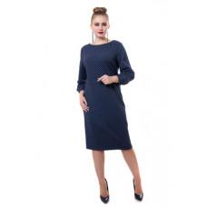 Платье женское Сактон 4701