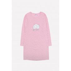 Сорочка для девочки CUBBY КБ 1149