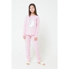 Пижама детская CUBBY КБ 2678