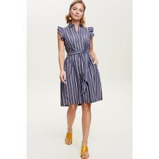Платье женское Concept Club 10200200653