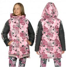 Куртка для девочки Pelican GZXW4195