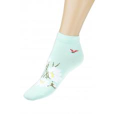 Носки женские Para Socks L1D26