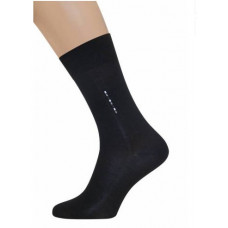 Носки мужские Para Socks M1D5