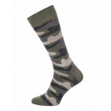 Носки мужские Para Socks M2D23