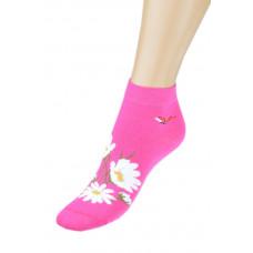Носки детские Para Socks N1D74