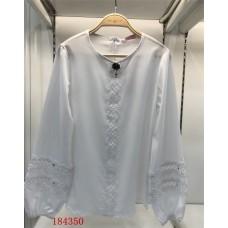 Блузка для девочки Colabear 184350