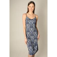 Сорочка женская Melado 1502W-60097.1S-079