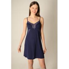Сорочка женская Melado 1511W-60090.1S-737