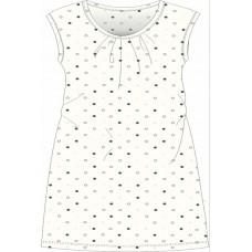 Сорочка женская Melado 1700W-60112.1S-033