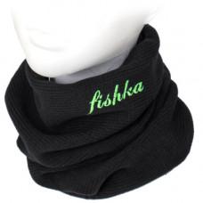 Снуд детский Fishka USH4-931