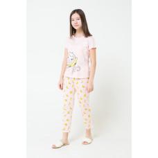Пижама детская CUBBY КБ 2685