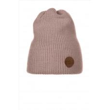 Комплект детский (шапка+шарф) Ander And-1152+And-1152-1
