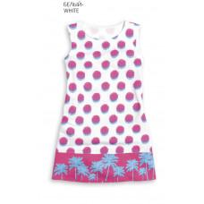 Платье для девочки Pelican GDV595/1