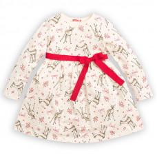 Платье для девочки Pelican GFDJ3078