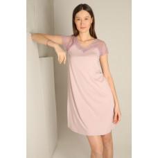 Сорочка женская Melado 1511W-60109.1S-813