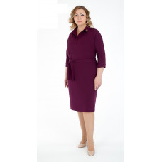 Платье женское Rise 5762-01