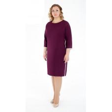 Платье женское Rise 5759-04