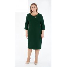 Платье женское Rise 5743-03