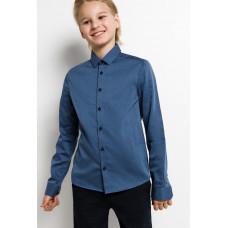 Рубашка для мальчика Acoola 20110280113