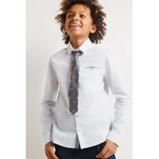 Рубашка для мальчика Acoola 20140280053