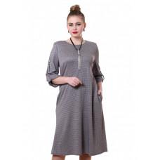 Платье женское Сактон 4711
