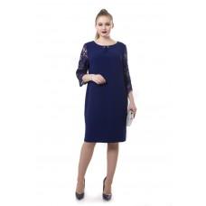 Платье женское Сактон 4734-3