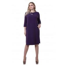 Платье женское Сактон 4755-3
