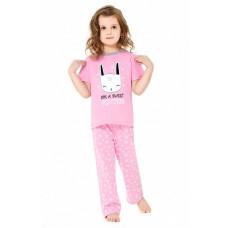 Пижама детская Mirdada КД-050