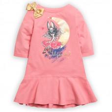 Платье для девочки Pelican GFDJ3080