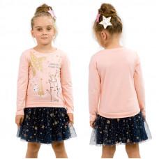 Платье для девочки Pelican GFDJ3785