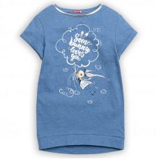 Платье для девочки Pelican GFDT3051/2